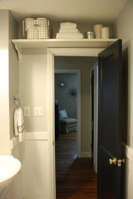 pequeno-grande-ape-banheiro3