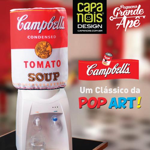 Campbells-principal-baixa