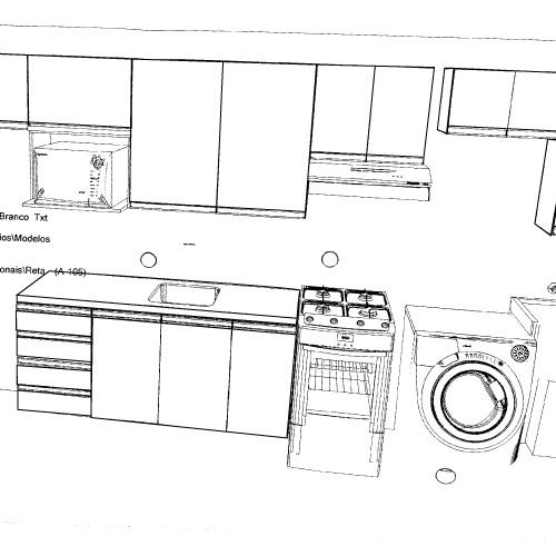 projeto-cozinha-pga