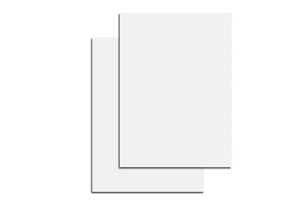 revestimento-rv-30790-25x35cm-cx-2-14m-incefra-1176142-foto-1