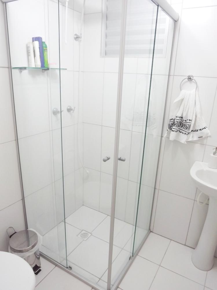 decoracao de banheiro pequeno quadrado – Doitricom # Banheiro Pequeno Quadrado