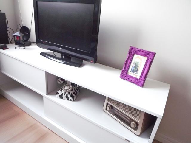 sala_apartamento_pequeno4