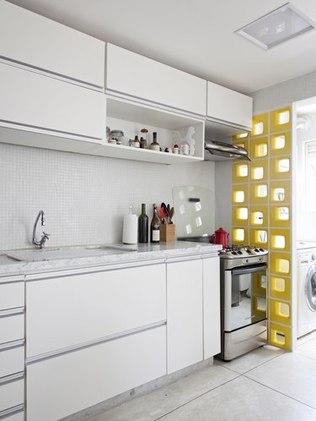 cozinha laqueada 2.jpg