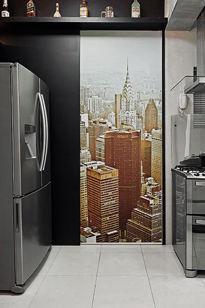 separar-a-cozinha1.jpg