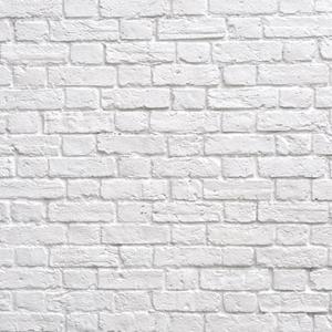 assim-eu-gosto-tijolinho-branco-para-as-paredes.png